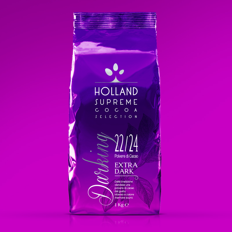 Holland Supreme